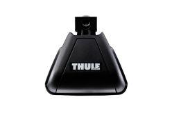 Thule Intracker 4900