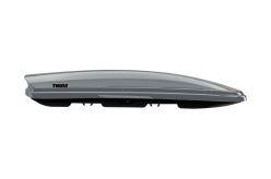 Thule Dynamic 800