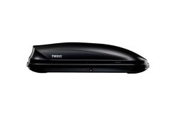 Thule Pacific 200 Black