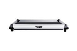 Thule Xplorer 714