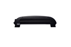 Thule Snowpro Uplifted 748